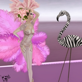 evolve lovely mi lips zibska margo eyes lola feather sonia sarah boudoir dancing queen ncore zen 2