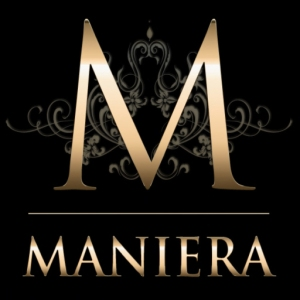 Maniera_STANDARD_LOGO