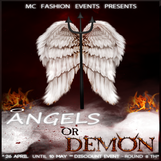 angel-or-demon-events