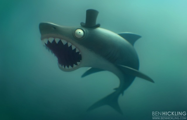 640x412_7382_Shark_Week_2d_creature_shark_cartoon_picture_image_digital_art
