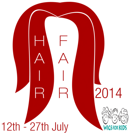 hair-fair-2014-logo-with-dates
