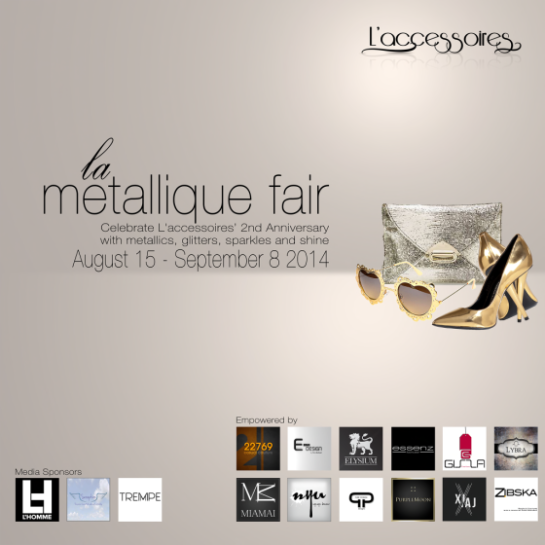 la-metallique-fair-by-laccessoires