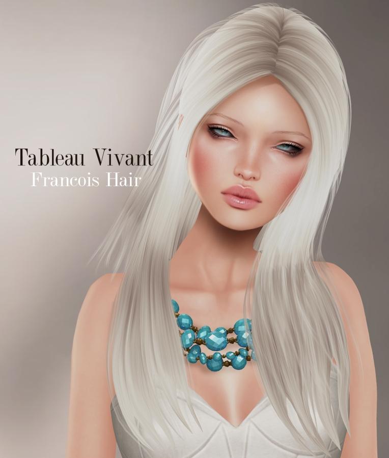 Tableau Francois