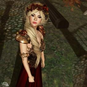 brunhildea