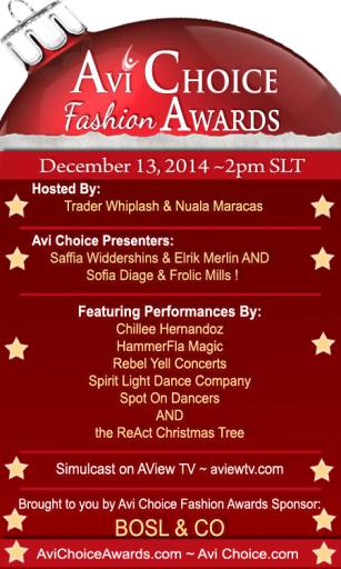 avi-choice-fashion-awards-poster-v5
