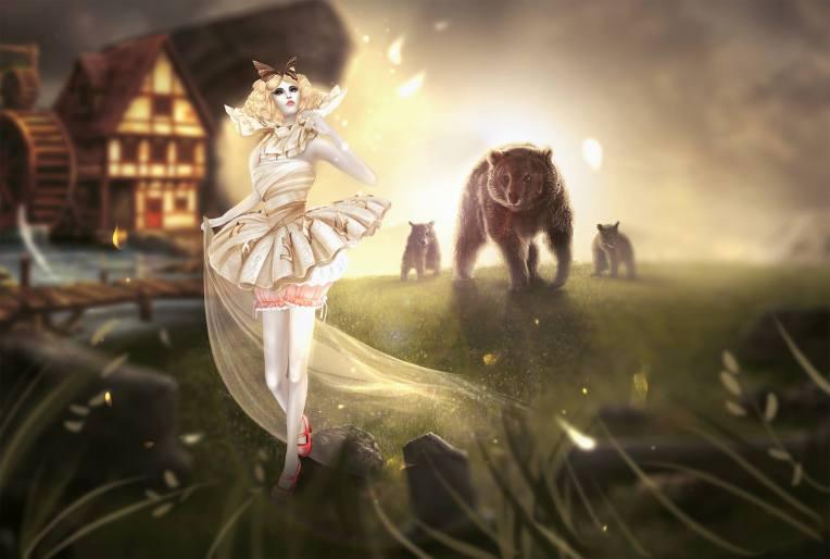 Goldilocks2