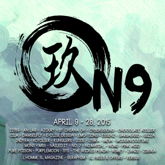 on9-april-2015
