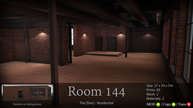 The-Den-Room-144-6-Republic